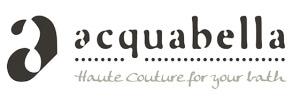 logo-acquabella