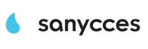 logo sanycess